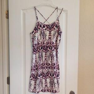 Super cute summer dress